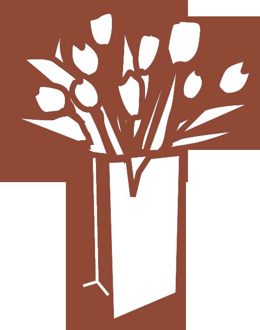 Pasterby Vouwvazen