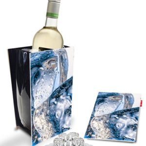 WijnkoeIer Iceprint
