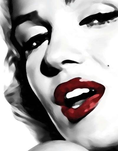 Monroe-beeld-400×509