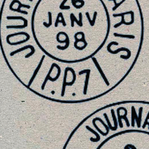 Pasterby Vintage Karton2 2